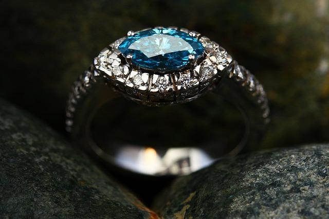 Meaning Behind Gemstones-Emerald