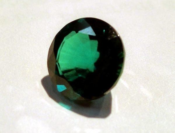 Birthstones by Zodiac  12 Astrology Gemstones - Know your Birthstone
