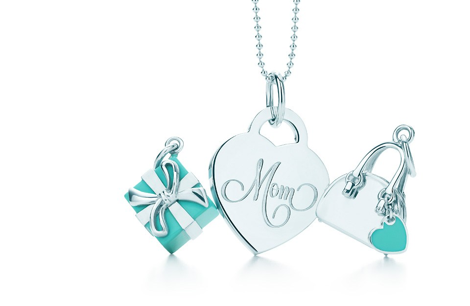 21 Beautiful Mother's Day Gifts