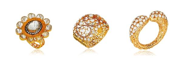 Dilano Jewellery
