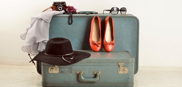 25 Hacks To Pack Jewellery For Any Trip