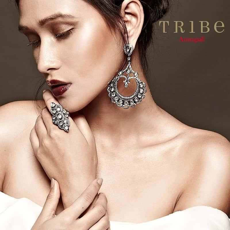 India's 10 Best Jewellery Brands - Jewellerista