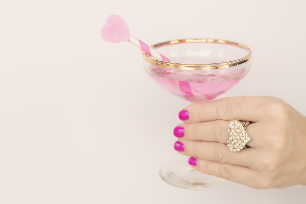 7 Ways To Clean Your Diamond Rings At Home