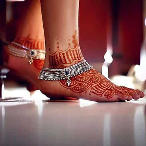 silver_anklets