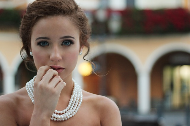 Types of Pearls: An In-Depth Guide To Understanding Pearls