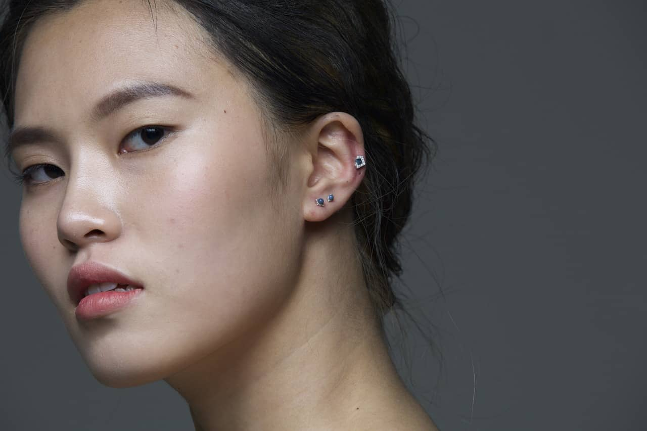 All You Need To Know About Piercing Aftercare