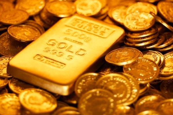 Buying Gold On Dhanteras