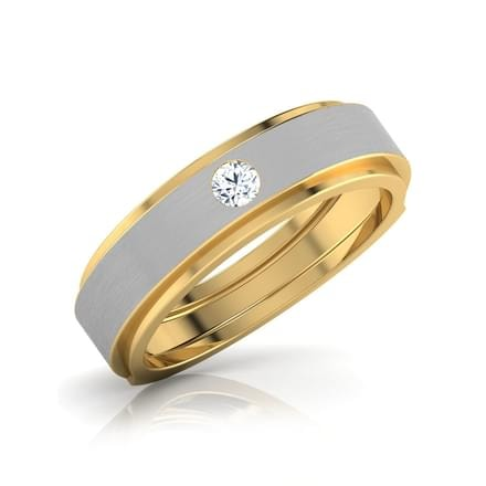 DelicadoDiamond Ring for Women