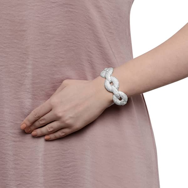 Shaze The Loop Bangle