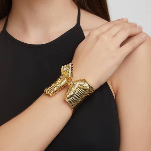 Shaze Vigour Bracelet