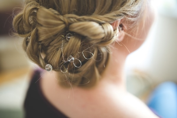 Great Hair Jewellery Trends To Try & Where To Get Them