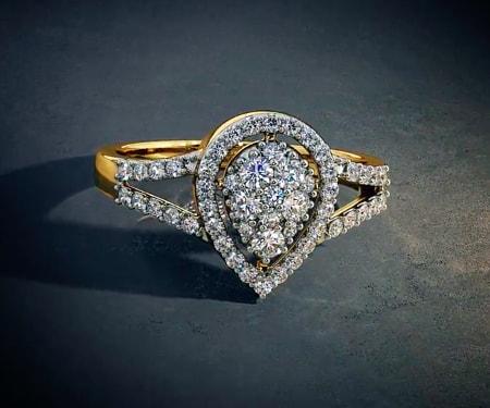 Nabha Ring