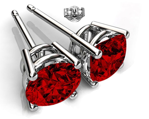This image has an empty alt attribute; its file name is rhodium_plated_ruby__X5Lmd.jpg