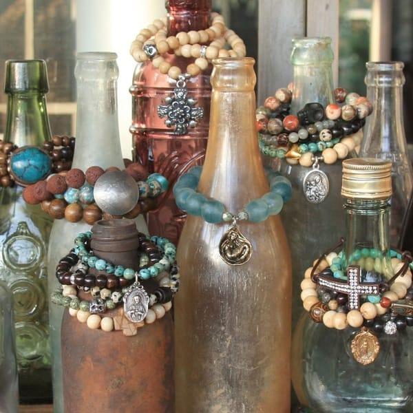 Explore jewellery fairs