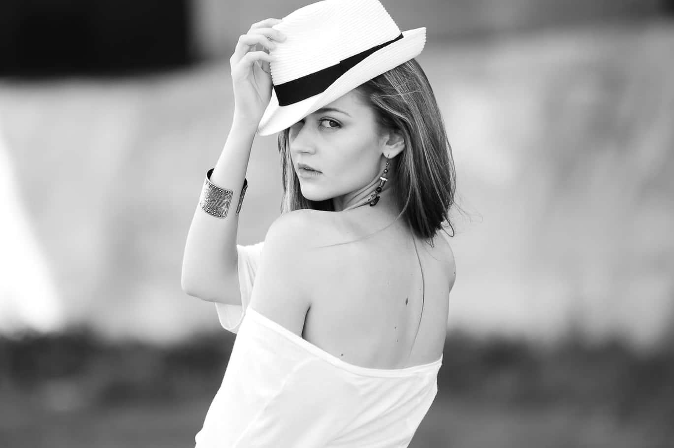 Las 10 mejores pulseras de moda esencial
