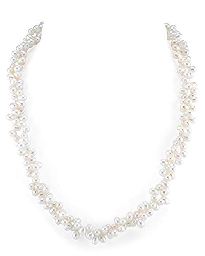River or Kurasu Pearls