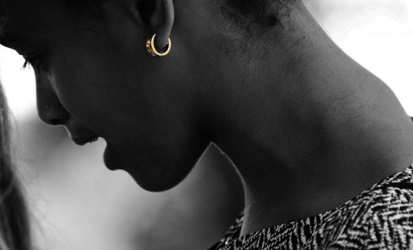 11 pièces de bijouterie que chaque femme doit posséder