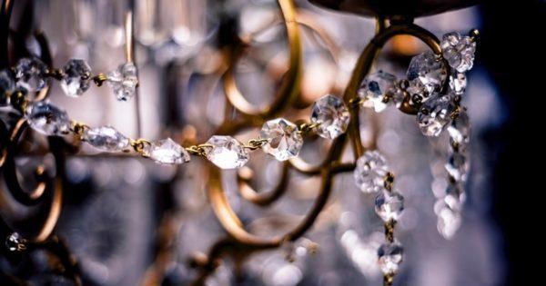 Les 10 meilleures marques de bijoux de l'Inde