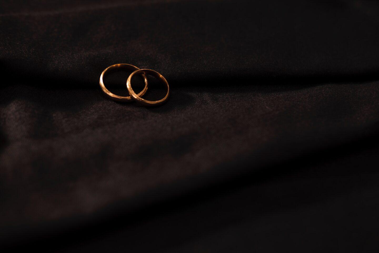 The Best Signet Rings For Men